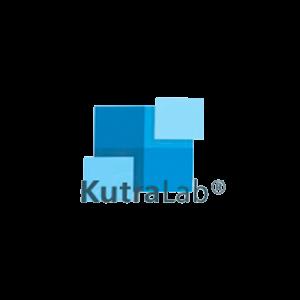 KutraLab Logo